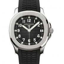 Patek Philippe Aquanaut Ref. 5165A FULL SET