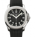 Patek Philippe Aquanaut Ref. 5165A Very Rare FULL SET