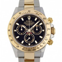 Rolex Daytona Ref. 116523 FULL SET